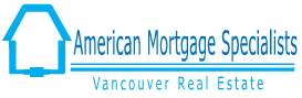 american mortgage specialists